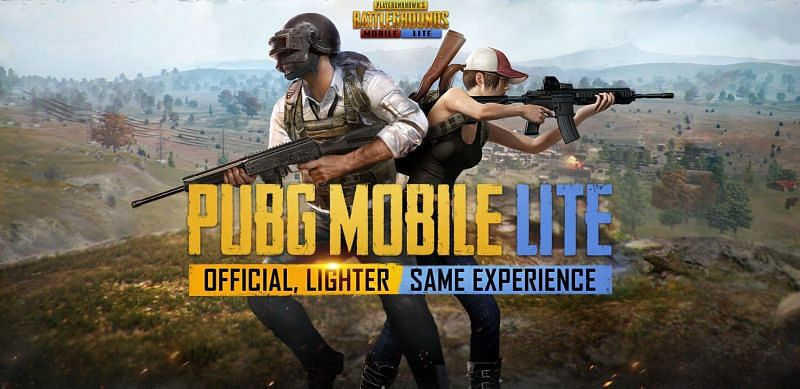 PUBG Mobile Lite Season 17 Winner Pass end date revealed (Image Credit: pubgmlite.com)