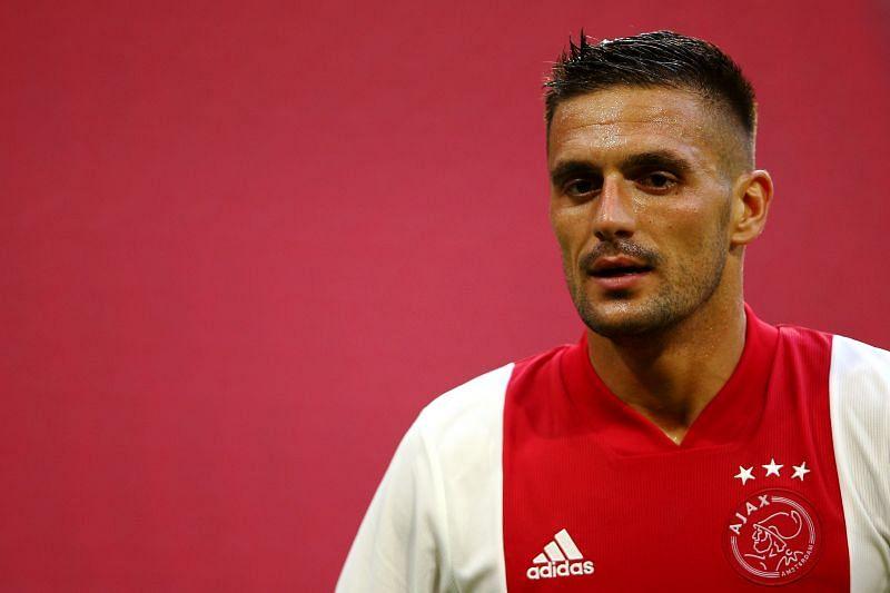 Ajax will play Groningen on Sunday