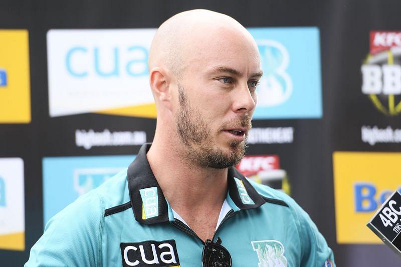 AB de Villiers Joins Brisbane Heat Media Opportunity
