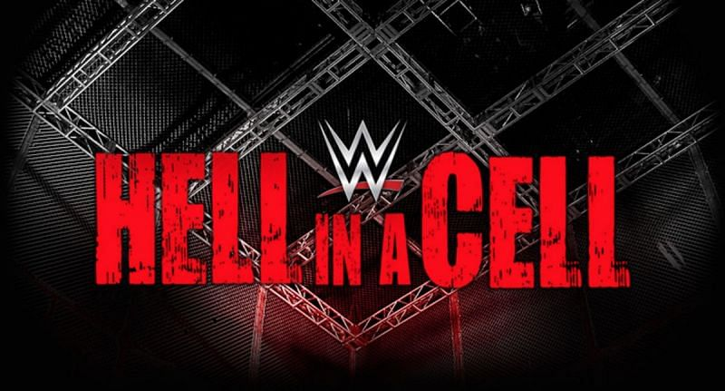 WWE Hell in a Cell Notable matches