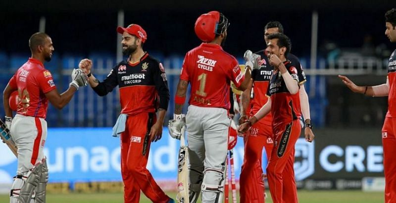 RCBvKXIP