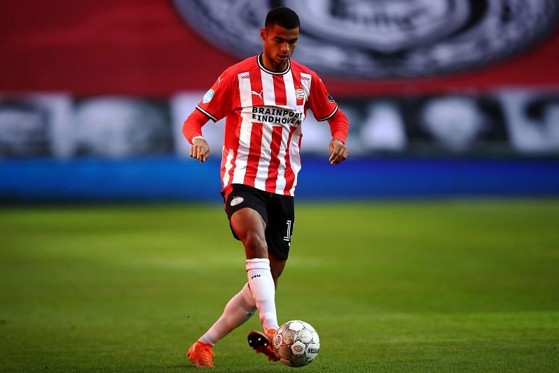PSV Eindhoven will face PEC Zwolle on Sunday