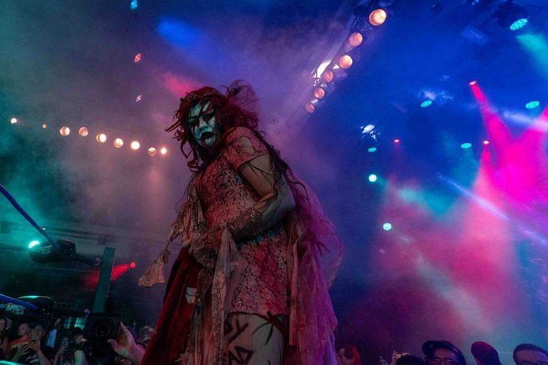 Will Su Yung return looking for revenge after Susie