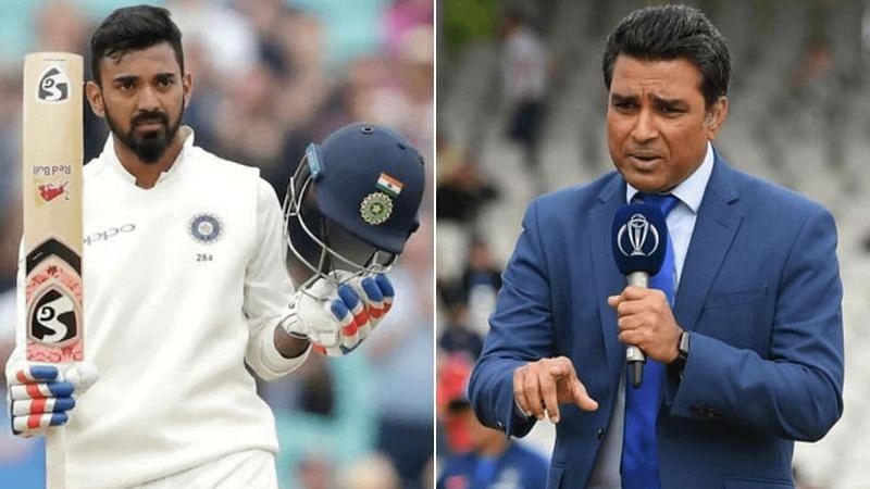 आईपीएल फॉर्म के आधार पर टेस्ट टीम में चयन होना गलत है - संजय मांजरेकर