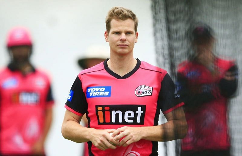 Absence of major players like Steve Smith might affect the popularity of BBL this year [cricket.com.au]