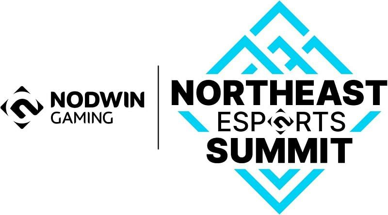 Registrations for the Northeast Esports Summit will open on 14th October