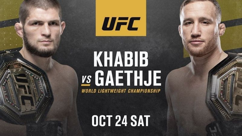 Ufc Results Latest Ufc Results Ufc Fight Night Results Sportskeeda