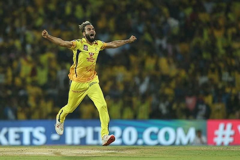 IPL 2020, CSK vs RCB: 3 player battles to watch out for