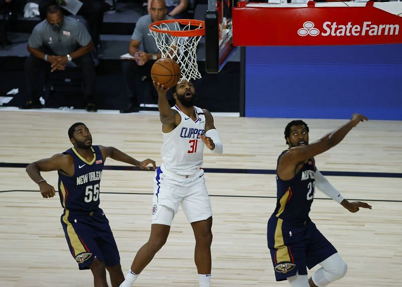 NBA Free Agency 2020: Marcus Morris can be beneficial for many teams around the NBA