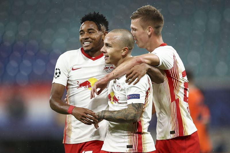 Rb Leipzig Vs Hertha Berlin Prediction Preview Team News And More Bundesliga 2020 21