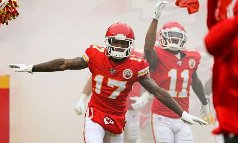 (Image Credit: NFL)