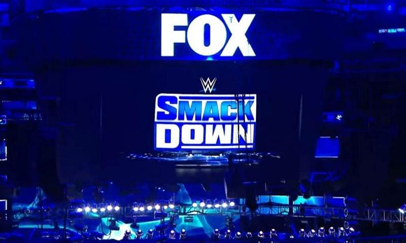 WWE SmackDown has been airing on FOX for about a year now, and during that time, they have been putting on huge show after huge show for the network