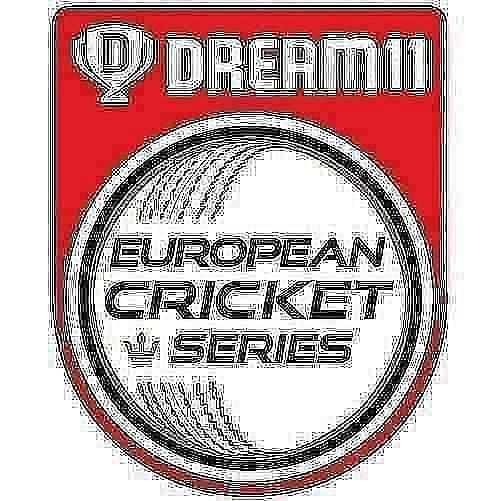 Barcelona T10 League 2020