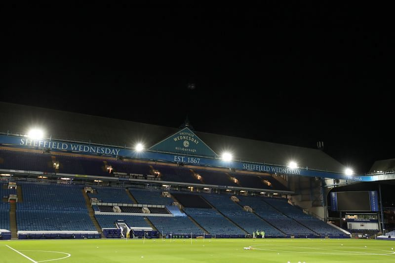 Sheffield Wednesday found out that their season-starting 12-point deduction has been reduced this week