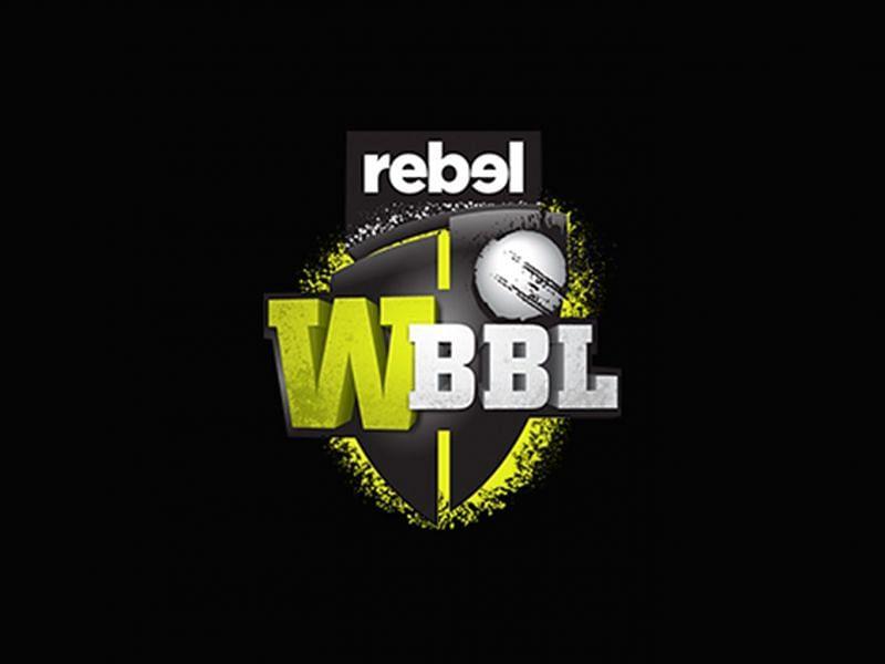 Dream 11 fantasy tips for the 2020 WBBL Final. Image credits - Cricket Australia.