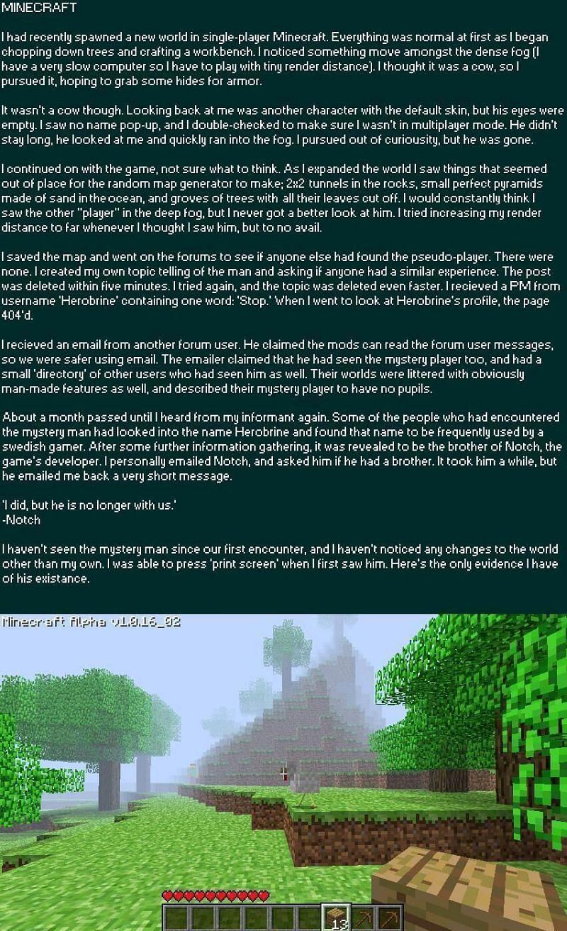 Image via Glitchunpatched / Gamepedia.com