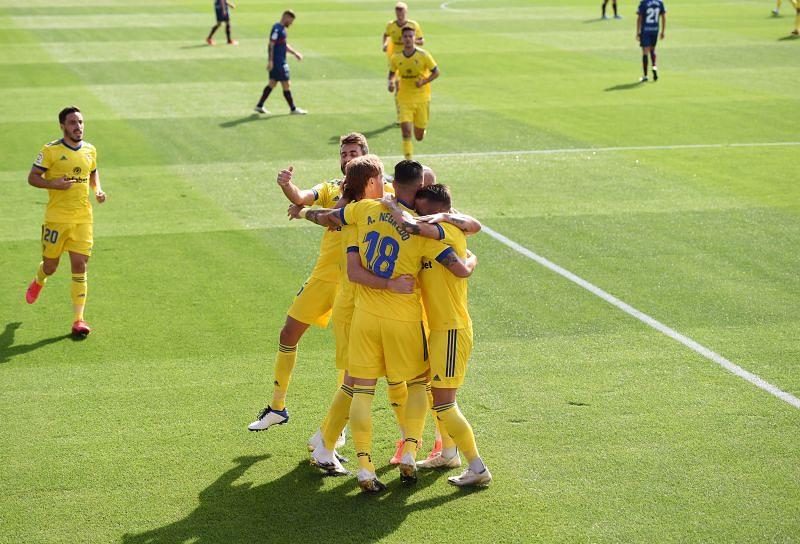 c�diz vs barcelona - photo #15