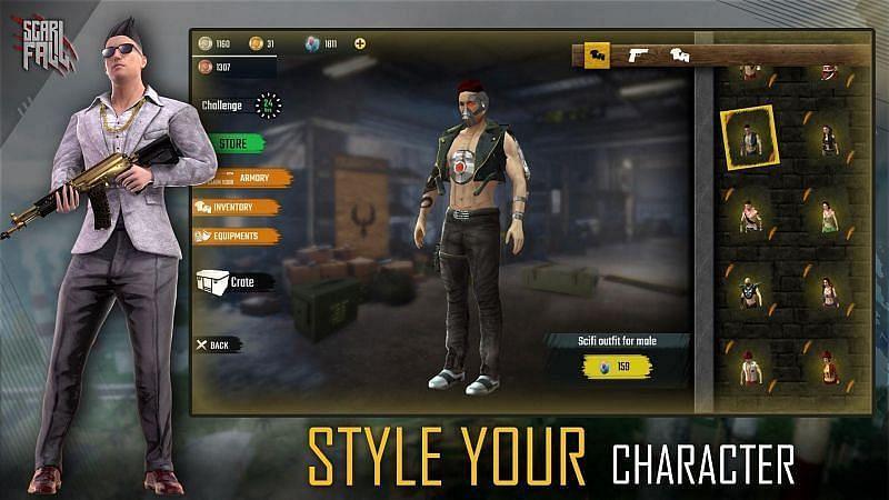 Image via APKPure.com