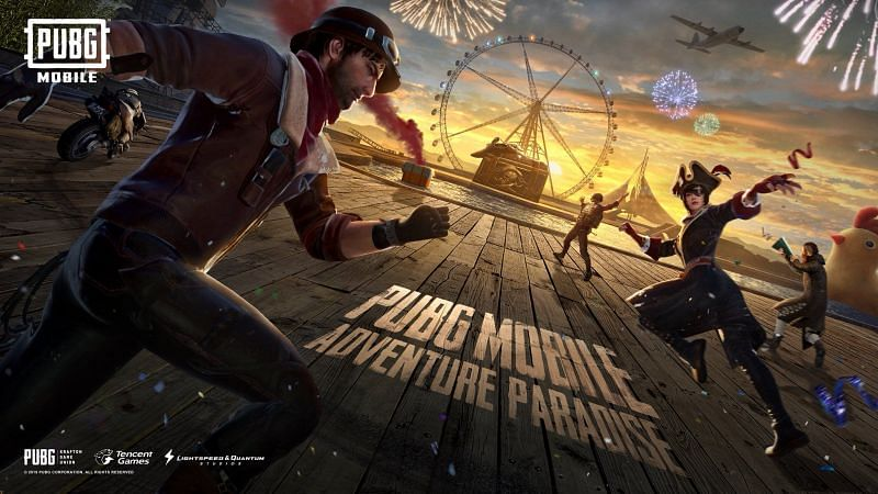 5 Best Offline Games Like Pubg Mobile For Low End Devices On The Google Play Store