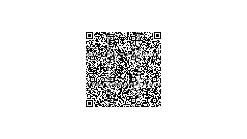 QR Code to download PlayStation App (Image Credits: PlayStation Support)