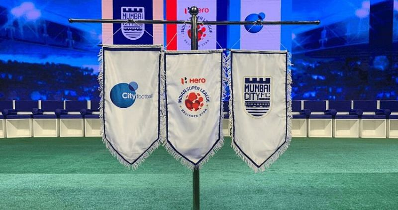 City Football Group (CFG) have made Mumbai City FC as one of the richest football clubs in India.