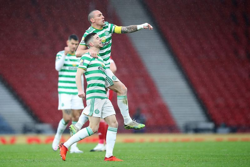 Celtic will take on Sparta Prague in the Europa League