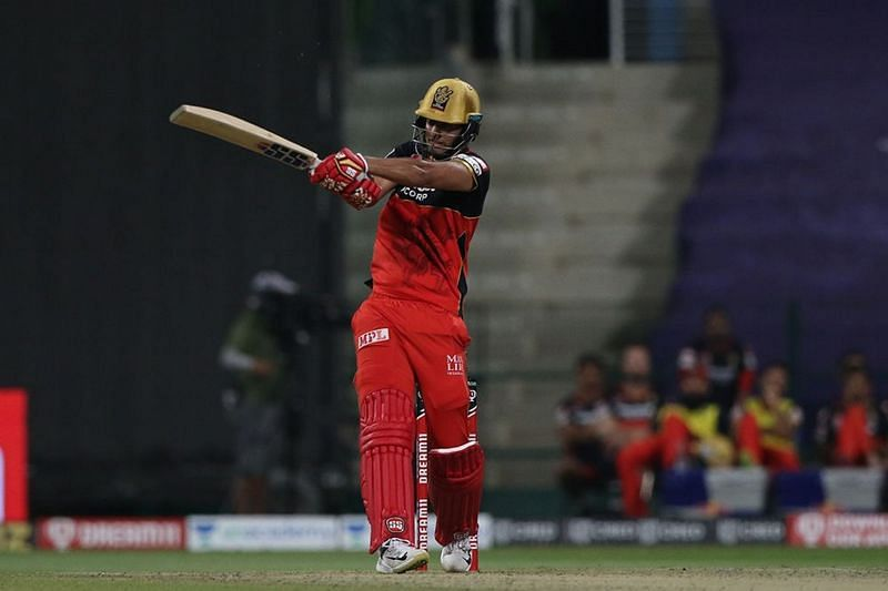 The RCB middle order has plenty of all-rounders [P/C: iplt20.com]