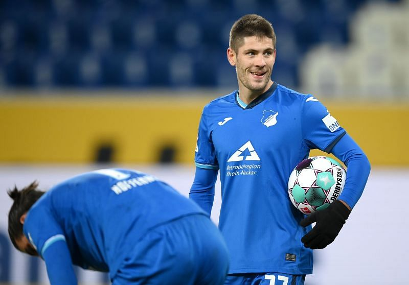 Can a depleted Hoffenheim squad pick up a win over Mainz this weekend?