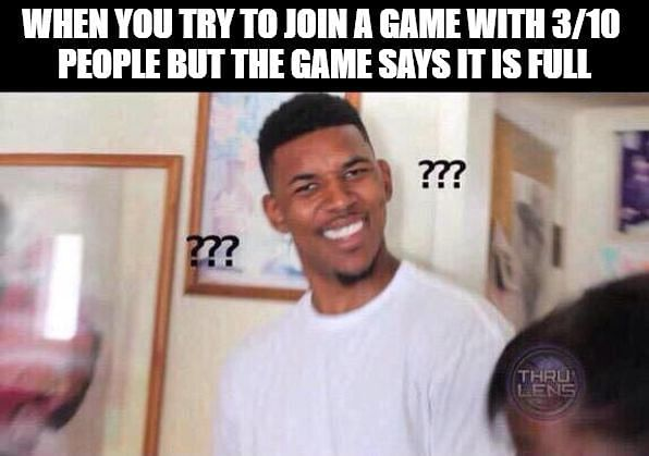 Top 5 Among Us memes that every player can relate to