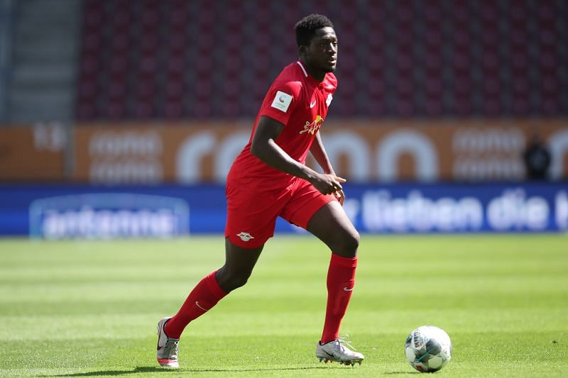 Arsenal could sign Ibrahima Konate to shore up their defense