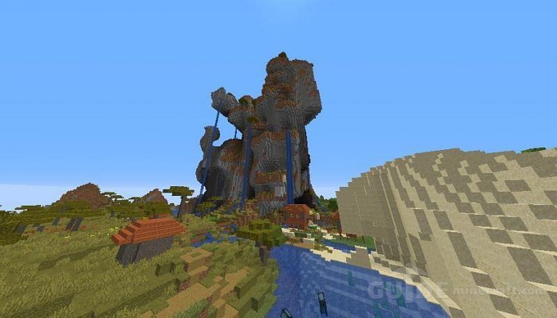 Image via guide-minecraft.com