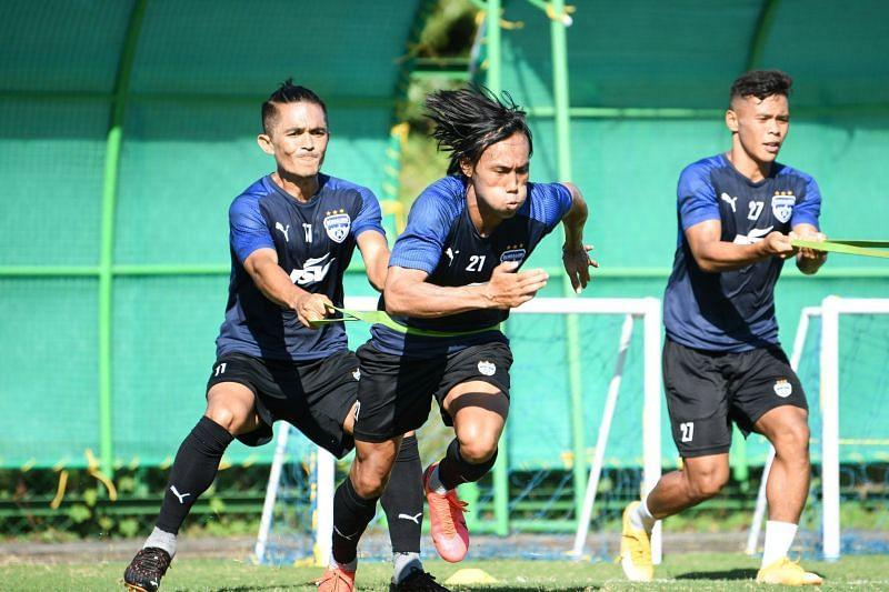 ISL 2020-21: FC Goa vs Bengaluru FC prediction, preview, team news and more