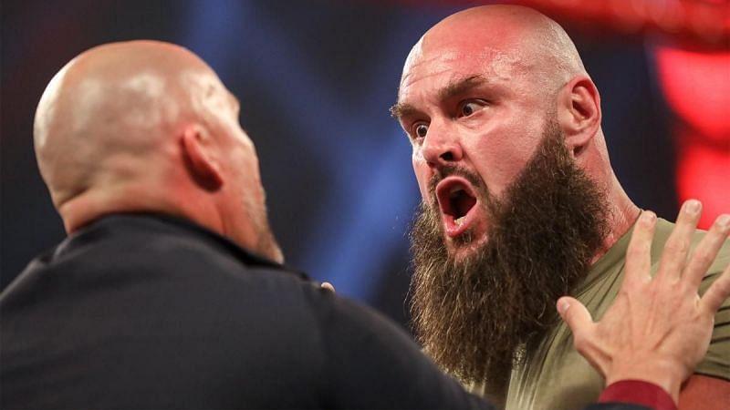 इस हफ्ते WWE Raw की रेटिंग्स क्या रही?