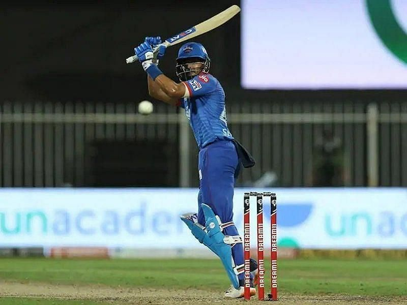 Can Shreyas Iyer shine in Qualifier 2?