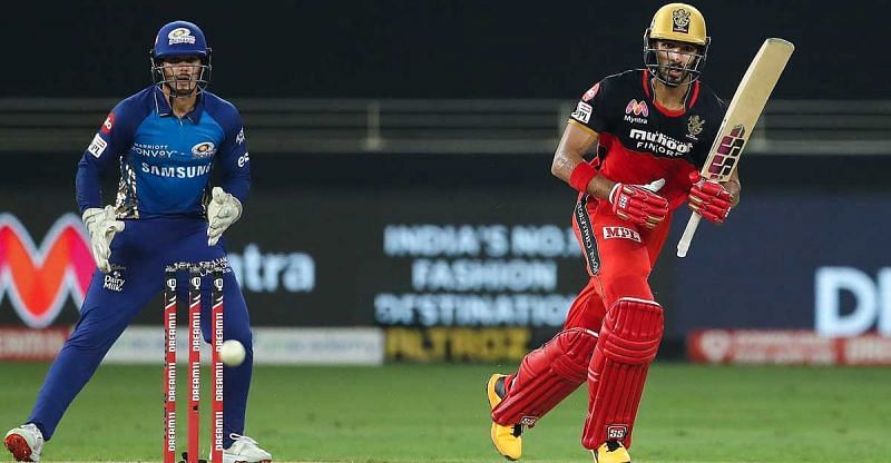 Devdutt Padikkal has amassed 473 runs in the IPL 2020 and has been one of the shining lights for RCB