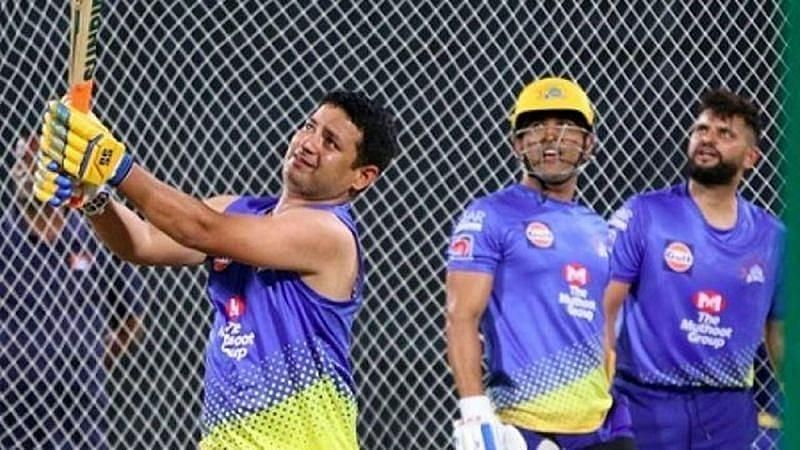 For the huge price he was paid, Chawla failed to deliver in IPL 2020