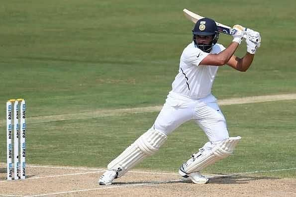 Rohit Sharma believes the Indian team will be able to navigate the bounce on offer from the Aussie pitches.