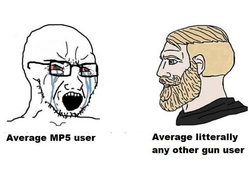 Image via Reddit User NHFkys