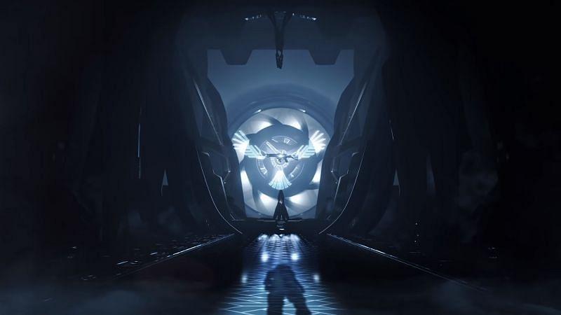 Image via Riot Games - Valorant