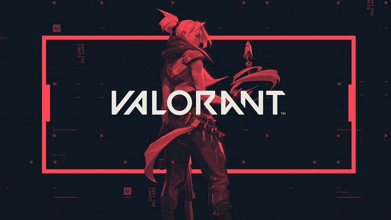 Riot releases a new Valorant clothing collection (Image via Riot Games)