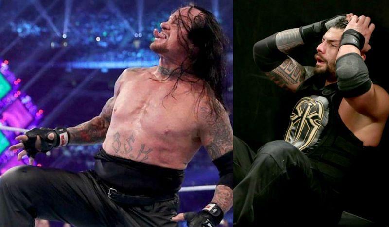 WWE की दिनभर की सभी प्रमुख खबरें
