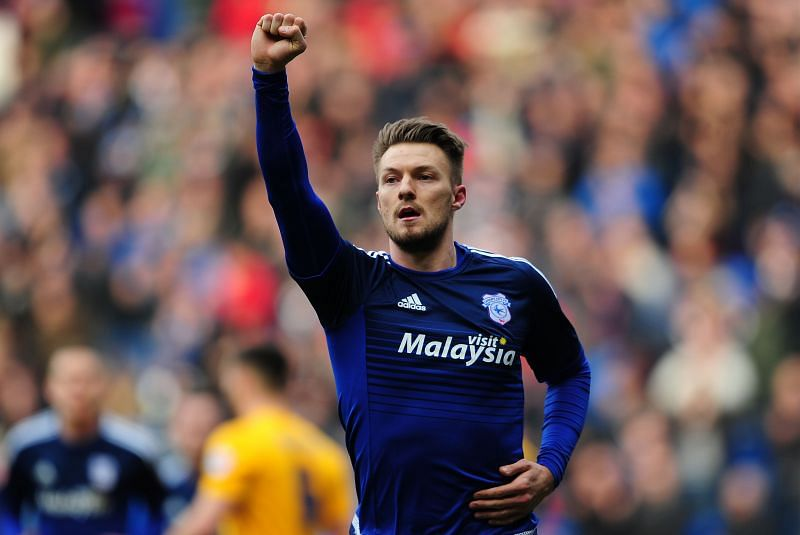 Anthony Pilkington is a pivotal player for East Bengal this season