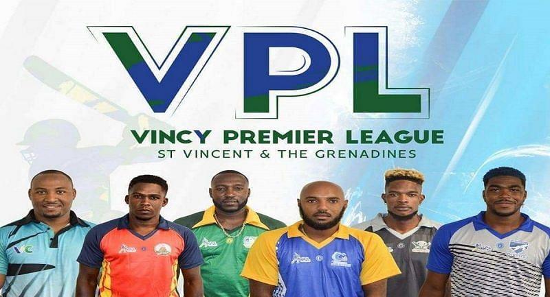 Vincy Premier League T10 Dream11 Tips