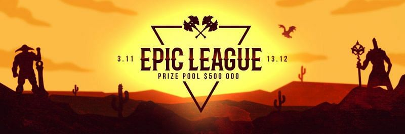 Image via Epic Esports Events