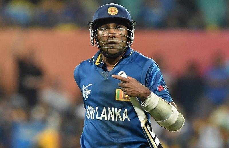 Mahela Jayawardane [cricket.com.au]