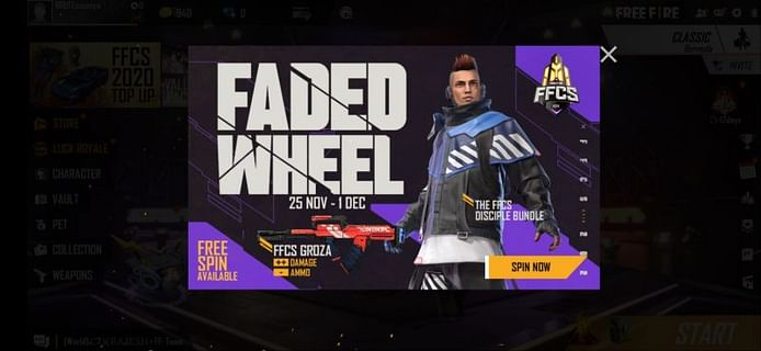 ag wx6s92uubm https www sportskeeda com esports fortnite leaks suggest epic games introduce monthly subscription crew pack