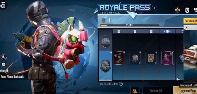 RP 70 reward(Image Via Mad Tamizha YT)