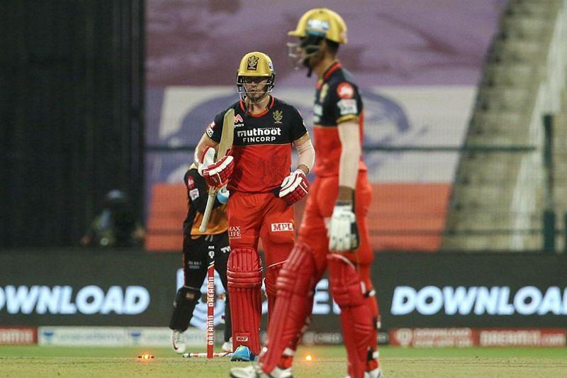 Photo Credit - IPL