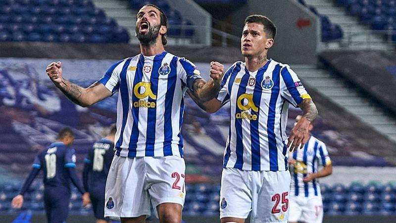 FC Porto will face 17th-placed Portimonensein their upcoming Portuguese Primeira Liga game