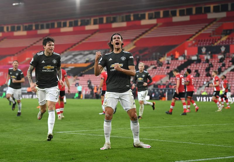 Manchester United News Roundup Roy Keane Critical Of 2 Players Despite The Win United Want 71m Rated La Liga Winger 29th November 2020
